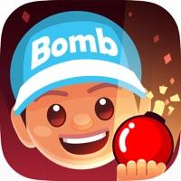 Codes for Mr Bomb Merged, BOOM! ( Legendary Bomber Ninja ) Hack