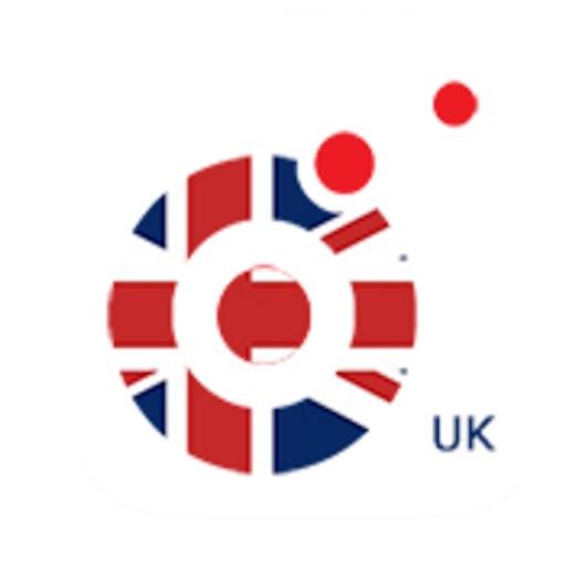NeoSpeech - Text to Speech UK (TTS) | Apps | 148Apps