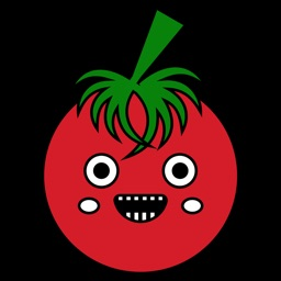 Tomato Boy!