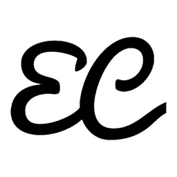 Symbol Surfing Earnings Calendar
