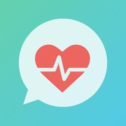 HealthPals Patient