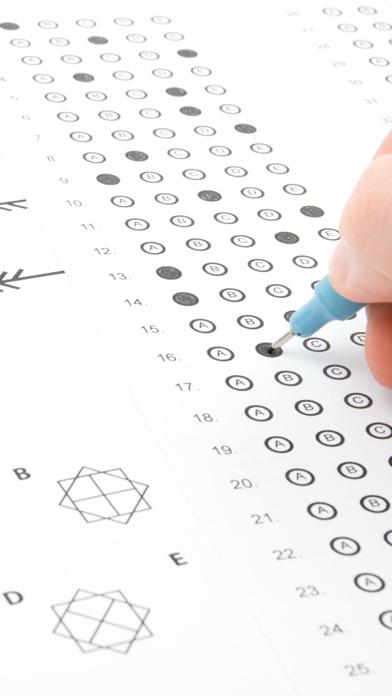 European Standard IQ Testのおすすめ画像1