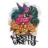 Kristel Oreto
