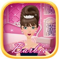 Codes for Princess Fashion Salon 2 - Makeup, Dressup, Spa Hack