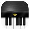 Free Piano. (Premium)