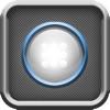 モールス符号の送信機 - iPhoneアプリ