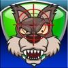 3D Wolf Hunt-ing Sim-ulator Survival Snipe-r Elite 2015
