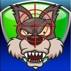 狼ハンティングシミュレータ生存狙撃エリート icon