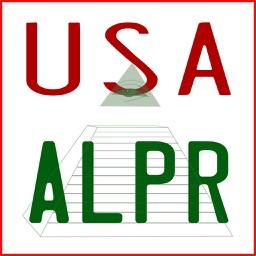 ALPR USA