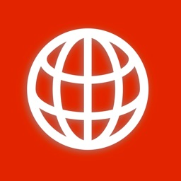 VPN Private Browser + Adobe Flash Player for iPad