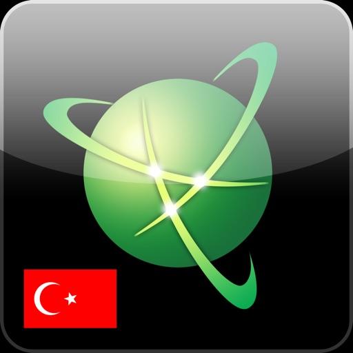 Navitel Navigator Turkey