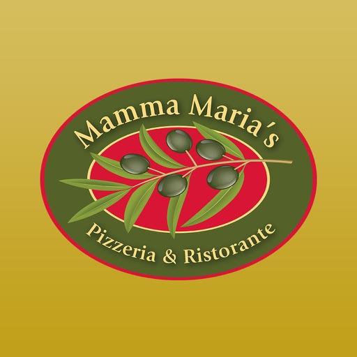 Mamma Maria's Pizzeria