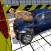 Car Crash Test Simulator - iPhoneアプリ