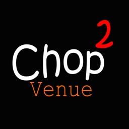 ChopChop Venue