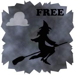 Witchy Witch Adventure Free