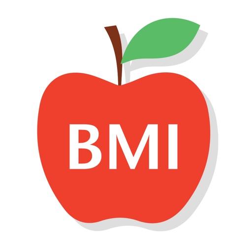 Baixar BMI/IMC Calculator para Mulheres e Homens - Calcule seu peso ideal para iOS