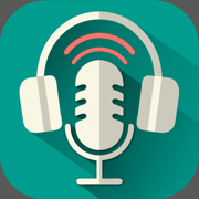 Super Sound Editor – Ultra Voice Changer