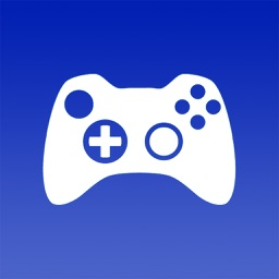 Video Games Manager, Collector, Inventory Database