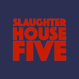 Slaughterhouse Five - notes, sync transcript