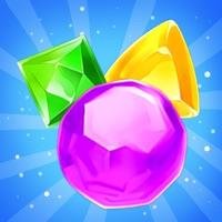 Codes for Jewel Splash Dash Edition - Brand New Match 3 Game Hack