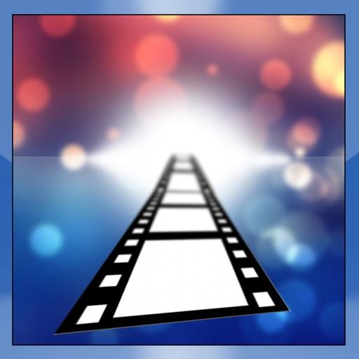 Slideshow Maker: Verbinden Sie Bilder mit GIF-Ausg