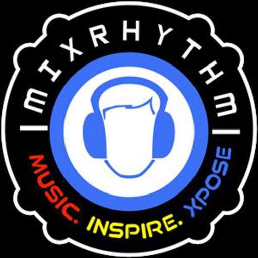 MixRhythm Radio