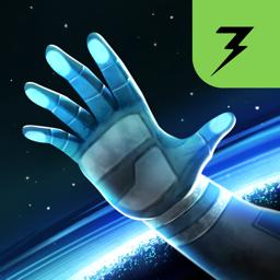 Ícone do app Lifeline: Halfway to Infinity