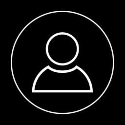 Avatar Edit-Crop to Create an Avatar