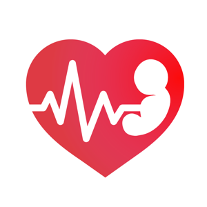 Baby Beat - Baby Heartbeat Visualiser app