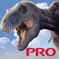 Codes for Jurassic Trex Attack PRO Hack