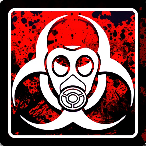 Outbreak: Rise of the Zombie Plague