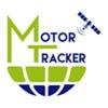 MotorTraker