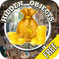 Codes for Free Hidden Objects:Hidden Collections 3 Hack
