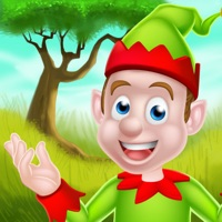 Codes for Jungle Adventures World : The cute Elf endless run and jump free games for kids Hack