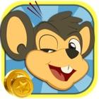 Mega Mouse icon