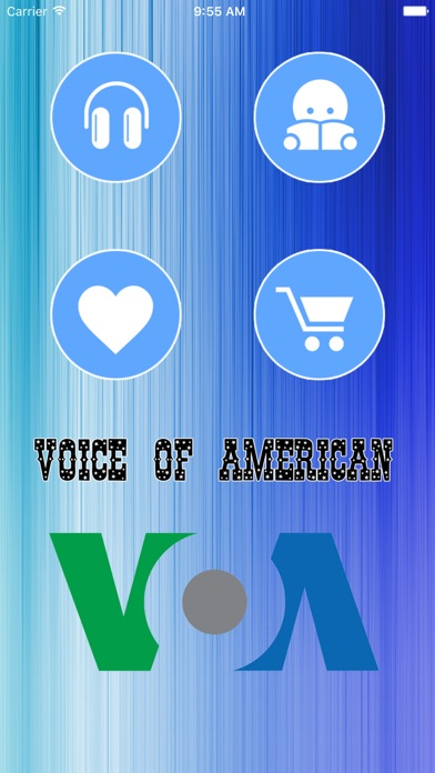VOA Special English Text & MP3 Audio Listening and Reading