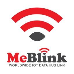 MeBlink