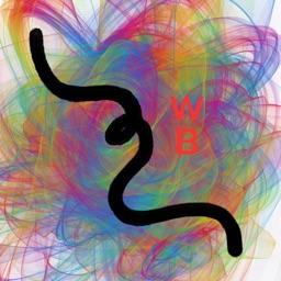 WB One Line