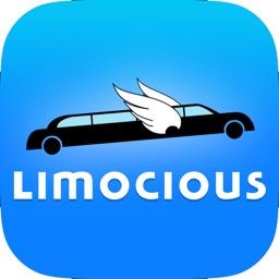 Limocious