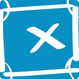You & Me - Boxes Lite
