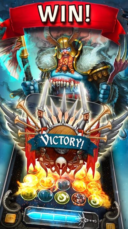 Magic Heroes: RPG PvP quests screenshot-4