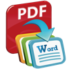 PDF Converter Expert - @ PowerfulPDFSoft Inc.