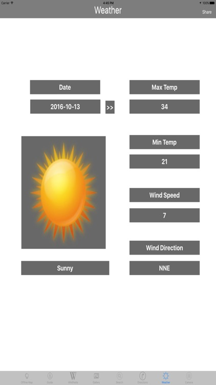 Chichen Itza Mexico Tourist Travel Guide screenshot-4