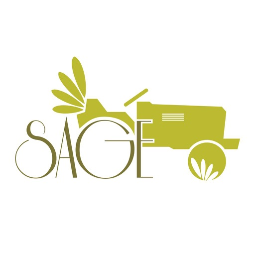 Sage Vegan Bistro & Cafe