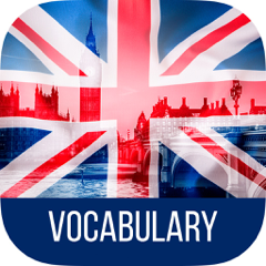 Learn and practice English vocabulary list & cards