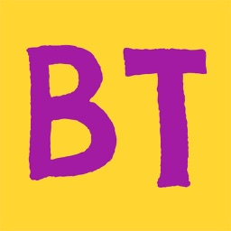BT-Coach