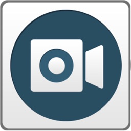 Grab pictures of Insta - Repost Photos and videos