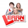 Learn with Bill Driver Training