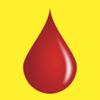 HAS-BLED Bleeding Risk Score Calculator