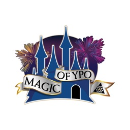 Magic of YPO